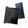 Made For Xperia Funda Folio Negra para Sony Xperia XA1 Made for Xperia