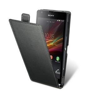 Sony xperia z5 compact fodral • Hitta lägsta pris hos