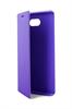 Made For Xperia Funda Ultra Slim Folio Lila Sony Xperia M2 Made for Xperia