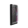 Made For Xperia Protector de Pantalla Tempered Glass curvo Sony Xperia X Made for Xperia
