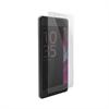 Made For Xperia Protector de Pantalla Tempered Glass curvo Sony Xperia X Compact Made for Xperia