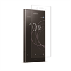 Made For Xperia Protector de Pantalla Tempered Glass curvo para Sony Xperia PF31 Made for Xperia