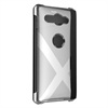 Made For Xperia Funda Folio Negra para Sony Xperia PF32 Made for Xperia
