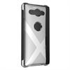 Made For Xperia - Funda Folio Negra para Sony Xperia PF32 Made for Xperia