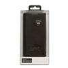 Made For Xperia - Funda Folio Negra para Sony Xperia ZX2 Made for Xperia
