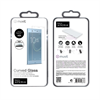 Made For Xperia Protector de Pantalla Tempered Glass curvo para Sony Xperia PF22 Made for Xperia