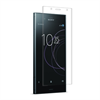 Made For Xperia Protector de Pantalla Tempered Glass curvo para Sony Xperia PF32 Made for Xperia