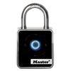 Candado Inteligente para Interior Master Lock