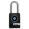 Candado Inteligente para Exterior e Interior Master Lock