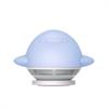 Mipow Bombilla/Altavoz Bluetooth AirWhale Playbulb Zoocoro MIPOW
