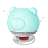 Mipow Altavoz Bombilla Bluetooth Bear Playbulb Zoocoro MIPOW