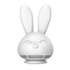 Mipow Altavoz Bombilla Bluetooth Bunny Playbulb Zoocoro MIPOW