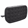 Altavoz Bluetooth Negro Play 150 Motorola