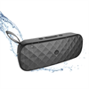 Altavoz Bluetooth Waterproof Negro Play 275 Motorola