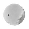Altavoz con Auriculares Bluetooth Integrados Sphere Blanco Motorola