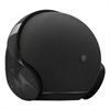 Altavoz con Auriculares Bluetooth Integrados Sphere Negro Motorola