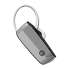 Auricular Inalámbrico HK255 Negro Motorola