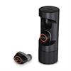 Auriculares Independientes Bluetooth VerveOnes+ME Musi Edition Motorola