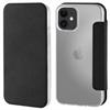 Muvit For Change muvit for change funda Folio Apple iPhone 12 Mini negra