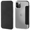 Muvit For Change muvit for change funda Folio Apple iPhone 12 Pro Max negra