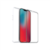 Muvit For Change muvit for change pack Apple iPhone 12/12 Pro funda cristal soft+protector de pantalla vidrio templad