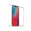 Muvit For Change muvit for change pack Apple iPhone 12 Pro Max funda cristal soft+protector de pantalla vidrio templa