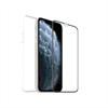 Muvit For Change muvit for change pack Apple iPhone SE/8/7 funda recicletek + protector de pantalla vidrio templado p