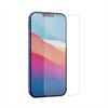 Muvit For Change muvit for change protector pantalla apple iPhone 12 Mini vidrio templado plano