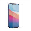 Muvit For Change muvit for change protector pantalla apple iPhone 12 Pro Max vidrio templado plano