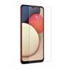 Muvit For Change muvit for change protector pantalla Samsung Galaxy A02S vidrio templado plano