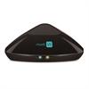 Muvit I/O Control Remoto Universal Inteligente IR/RF Wifi Muvi I/O