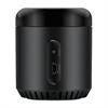 Control Remoto Mini Universal Inteligente IR/Wifi Muvit I/O