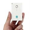 Muvit I/O Memoria USB Wifi para IOS y Android 32 GB muvit IO