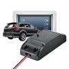 Muvit Io muvit iO Dispositivo de Apertura de Puertas de Parking WiFi
