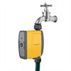 Muvit Io muvit IO sistema de irrigación inteligente WiFi