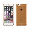 Muvit Life Funda Tpu cuadros marron con proteccion Sixty Apple iPhone 6/s6 muvit life