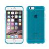 Muvit Life Funda Tpu cuadros azul con proteccion Sixty Apple iPhone 6/6S muvit life