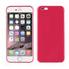 Muvit Life Funda Ultrafina Fucsia Fever Apple iPhone 6/6S muvit life