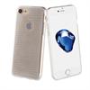 Muvit Life Funda TPU Transparente KALEI Apple iPhone 7 muvit Life