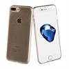 Muvit Life Funda TPU Negra KALEI Apple iPhone 7 muvit Life