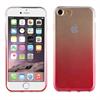 Muvit Life Funda TPU Rosa VEGAS Apple iPhhone 7 muvit Life
