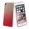 Muvit Life - Funda TPU Rosa VEGAS Apple iPhhone 7 muvit Life