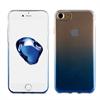 Muvit Life Funda TPU Azul VEGAS Apple iPhhone 7 muvit Life