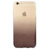 Muvit Life Funda TPU Gris VEGAS Apple iPhhone 7 muvit Life