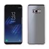 Muvit Life Funda TPU marco Negro Bling para Samsung Galaxy S8 Plus muvit life