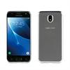Muvit Life - Funda TPU marco Negro Bling para Samsung Galaxy J5 2017 muvit Life