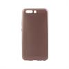 Muvit Life Carcasa Semirígida Mesh Rose Gold muvit Life para Huawei P10