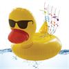 Muvit Life muvit life altavoz Wireless flotante pato amarillo