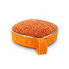 Muvit Life muvit life altavoz Wireless tela naranja