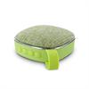 Muvit Life muvit life altavoz Wireless tela verde